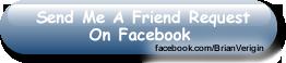 Follow BrIan Verigin on Facebook