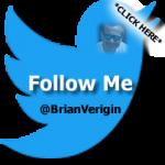 twitter_follow_me_200x200