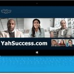 YahSuccess.com ... Skype