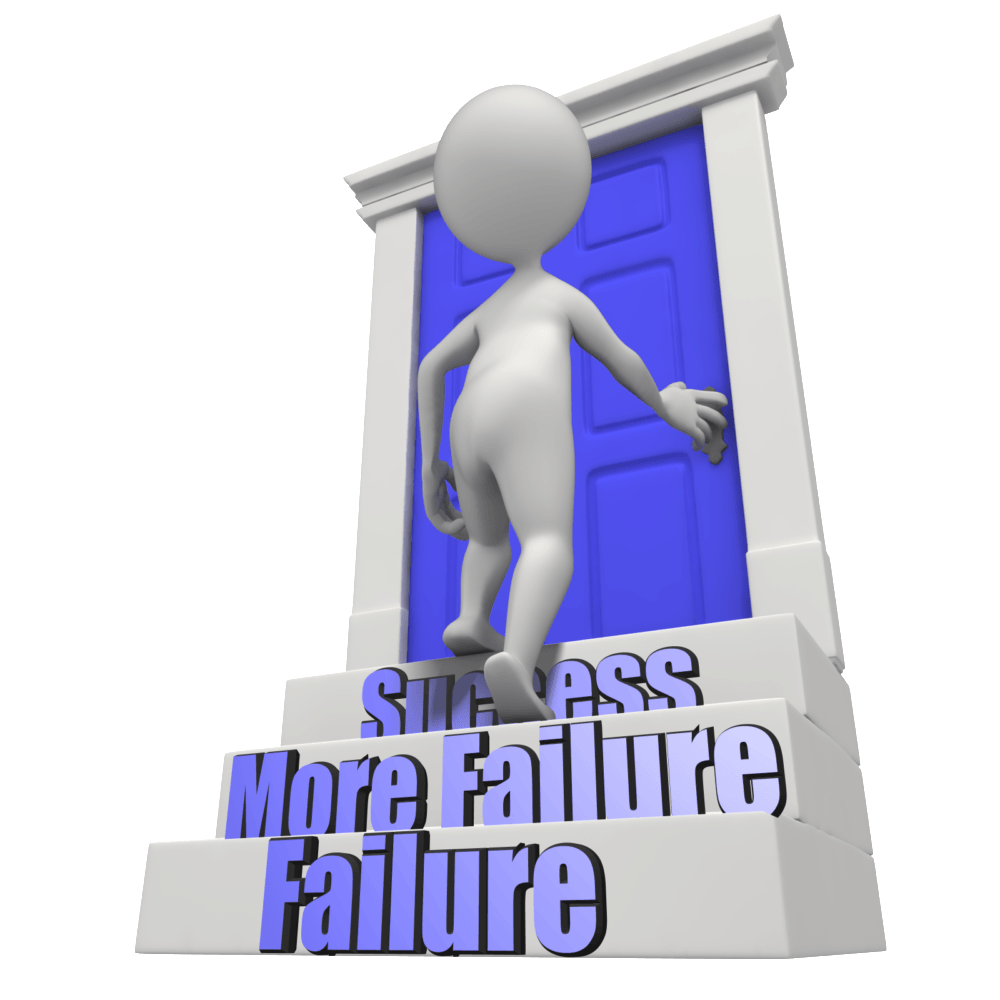 Success or Failure YahSuccess