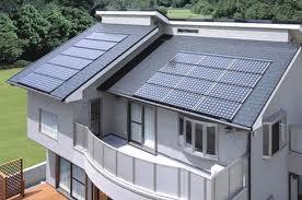 solar_energy_house