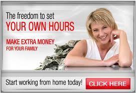 Start Your Own Home Business Today