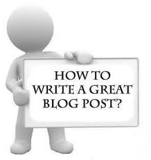write_good_blog_posts_yahsuccess