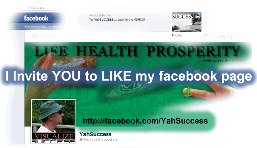 yahsuccess_like_my_facebook_page