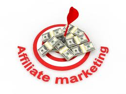 Affiliate Marketing PartnerWithBV