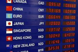 foreign_exchange_yahsuccessblogcom