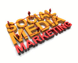 Social Media Marketing Click Here