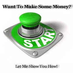 start_now_want_to_make_some_money