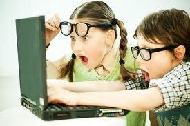 video marketing strategies yahsuccessblogcom