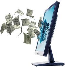video_marketing_strategy_yahsuccessblogcom