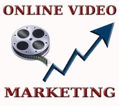 video_marketing_yahsuccessblogcom
