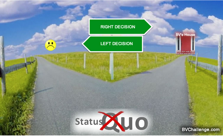left_right-wrong-effective-decision-making