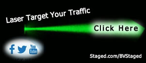 laser_target_your_traffic