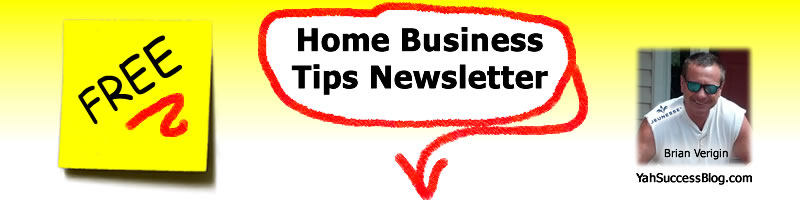 free_home_business_tips_newsletter_800x200
