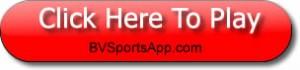 FireFan App Download Here