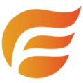 FireFan - Live Interactive Sports App