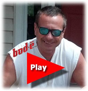 Bode Pro Influencer and Bode Pro Leader