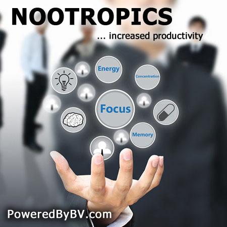 What Are Nootropics How Do Nootropics Work Smart Drugs