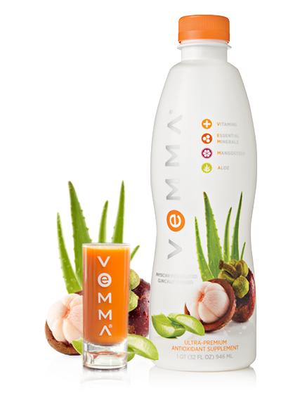 Vemma Vitamins Order Here