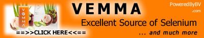 Vemma Selenium Benefits With Mangosteen