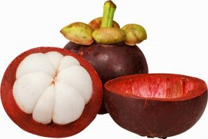 Buy Mangosteen Fruit