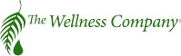 The Wellness Company, Melaleuca - Shopping Green Products