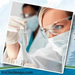Melaleuca Science Omega 3
