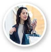 Melaleuca Online Shopping